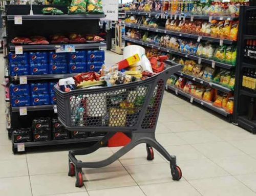 Λειτουργία εμπορικών καταστημάτων λιανικής πώλησης τροφίμων τις Κυριακές στο πλαίσιο της εφαρμογής των μέτρων για την αντιμετώπιση της διασποράς του κορωνοϊού