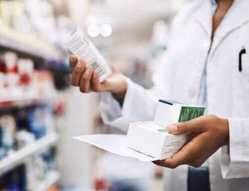 Ορισμός ημερομηνίας εξετάσεων βοηθού φαρμακείου