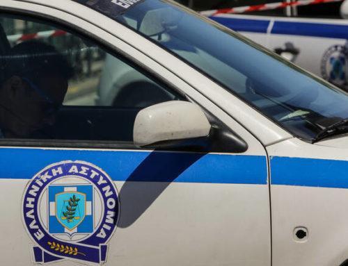 Συνελήφθησαν, δύο (2) ημεδαποί για παραβάσεις της Νομοθεσίας περί ναρκωτικών ουσιών, στο Λασίθι