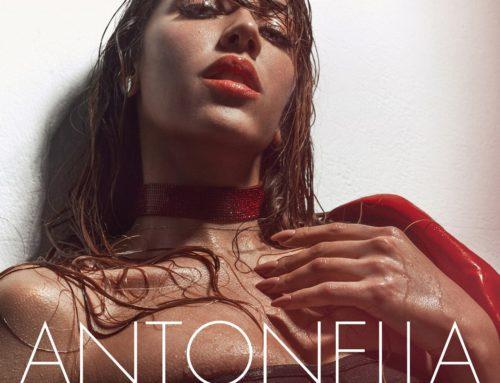 Antonella feat. Rodry-Go – «Picante»