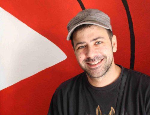 ΗΧΟΣ FM 94.2: Ο Πέτρος Μπουσουλόπουλος σε μία αποκλειστική και άκρως αληθινή συνέντευξη