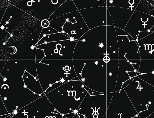 Αστρολογικές προβλέψεις εβδομάδας 10/02-16/02/2020