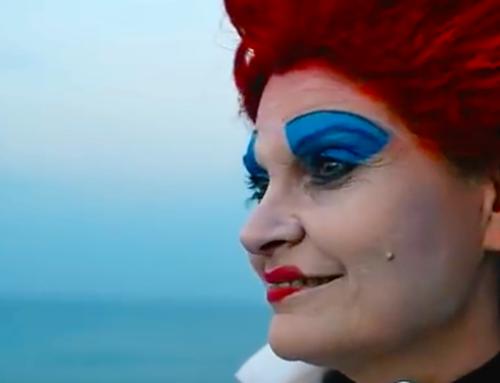 «ARMATOΛΟΙ»: Η ταινία μικρού μήκους του Γ. Μπλέτα αφιερωμένη στο Ρέθυμνο