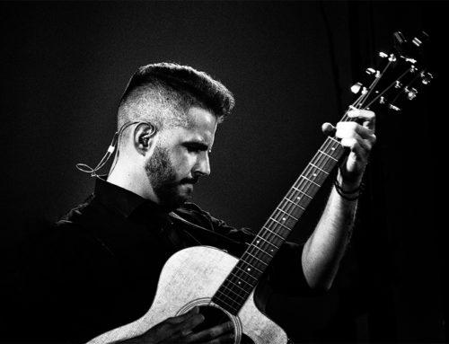 Σταύρος Κρητικός: Live Medley με αγαπημένα τραγούδια