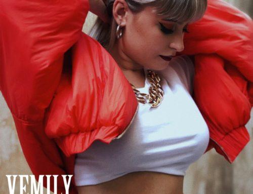 Vemily: «Ψέμα» Η δημοφιλής YouTuber κυκλοφορεί με νέο τραγούδι