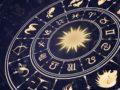 Αστρολογικές προβλέψεις εβδομάδας 30/03-05/04/2020