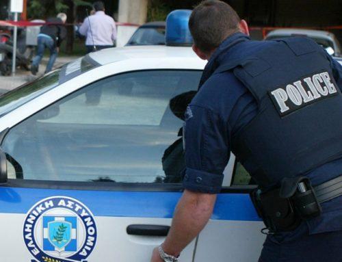 Λασίθι: Συνελήφθη, ημεδαπός για παραβάσεις της Νομοθεσίας περί ναρκωτικών ουσιών