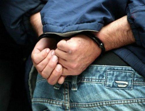 Συνελήφθησαν, δύο ημεδαποί για άσκοπους πυροβολισμούς για παραβάσεις της Νομοθεσίας περί όπλων και Ναρκωτικών στο Ηράκλειο