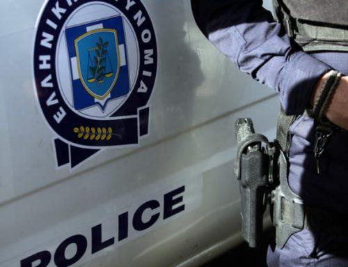 Εξιχνιάστηκαν τρείς υποθέσεις απάτης που διαπράχθηκαν σε βάρος επιχειρήσεων σε Ηράκλειο και Αττική