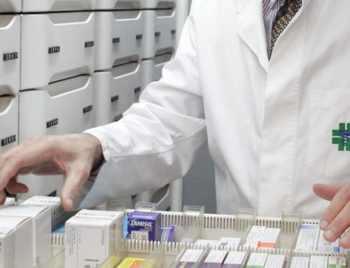 Γνωστοποίηση κενών θέσεων για χορήγηση άδειας ίδρυσης φαρμακείου στην Περι-φερειακή Ενότητα Ρεθύμνης