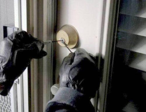 Ηράκλειο: Σχηματίστηκε δικογραφία σε βάρος ημεδαπού, κατηγορούμενου για κλοπή