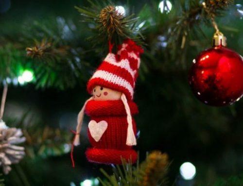 Χριστουγεννιάτικες δράσεις Πολιτιστικών Συλλόγων Ρεθύμνου