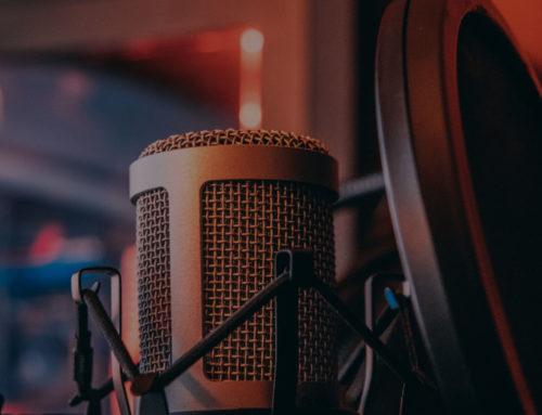 Αύξηση της ακροαματικότητας ραδιοφώνου καθώς «μένουμε σπίτι»