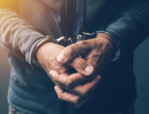 Χανιά: Συνελήφθησαν, δύο ημεδαποί για κλοπή δίκυκλης μοτοσυκλέτας
