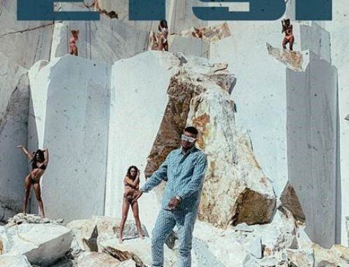 "SNIK – ""Έτσι"" | Στο Top40 του Greek Airplay Chart"