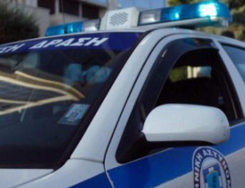 Συνελήφθησαν σαράντα τέσσερις αλλοδαποί για πλαστογραφία πιστοποιητικών στον Αερολιμένα Ηρακλείου και Σητείας
