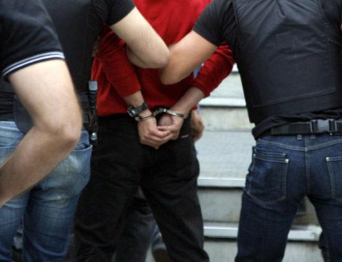Συνελήφθησαν, πέντε (5) αλλοδαποί για πλαστογραφία πιστοποιητικών στον Κρατικό Αερολιμένα Ηρακλείου και Χανίων