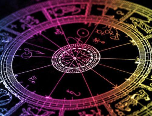 Αστρολογικές προβλέψεις εβδομάδας 17/02-23/02/2020